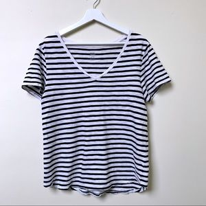 3/$15 Old Navy Striped T-shirt